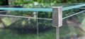 sp_fuora_q_garden_gas_white_detail_980x450px_300_dpi_rgb-b980-4608