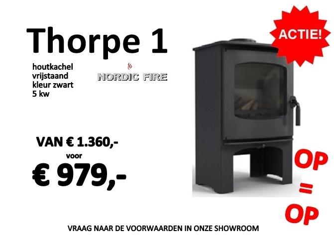 thorpe-1