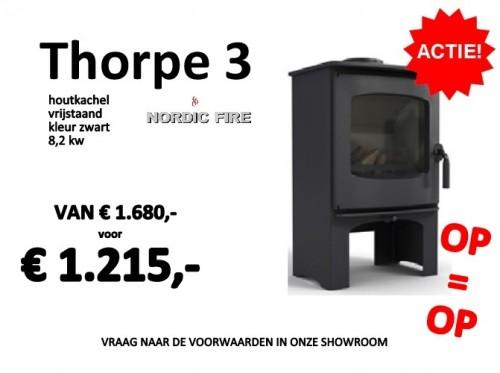 thorpe-3