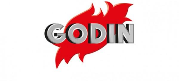 logo_godin_1